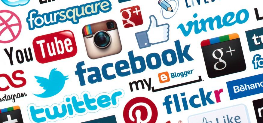 social_media_strategy[1]